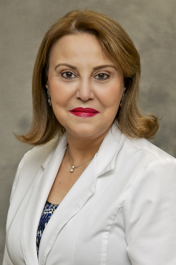 Amira Elsayed, MD